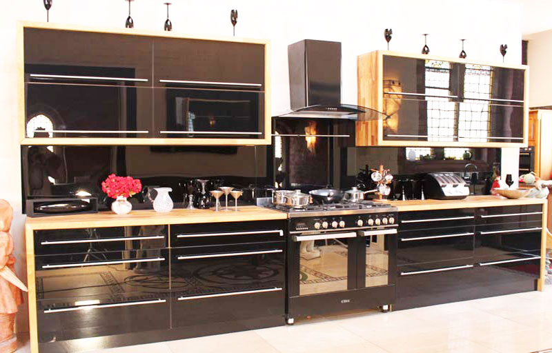 Kitchens For Sale Luton Kitchens For Sale In Luton And The Uk
